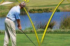 Những điều cần biết cho người mới chơi Golf
