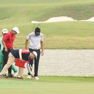 Luật chơi golf cơ bản cho người mới