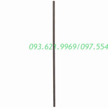 Cán cào cát sợi thủy tinh - Fibergrass rake handle 1500mm