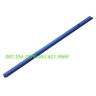 AC-20675