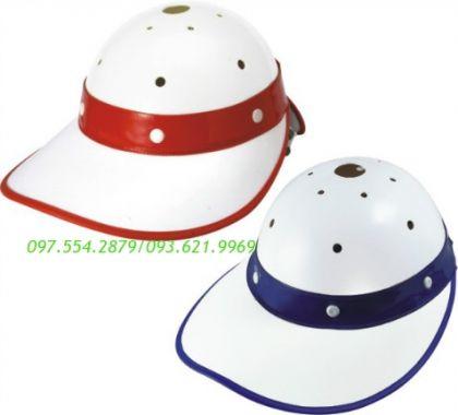 Mũ cho caddie HCC-2901