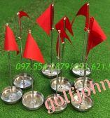 Bộ cờ golf mini