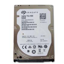 Ổ cứng laptop SEAGATE 500GB, 5400rpm, 8MB Cache, SATA3