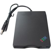 Ổ mềm IBM external FDD USB 2.0
