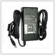 Adapter Compaq 19V - 3.16A