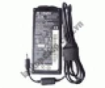 ADAPTER HP-COMPAQ 18.5V-2.7A