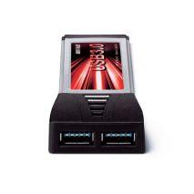 Buffalo IFC-EC2U3/UC USB 3.0 ExpressCard