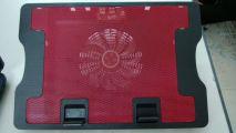 Đế tản nhiệt Laptop Cooling JB638