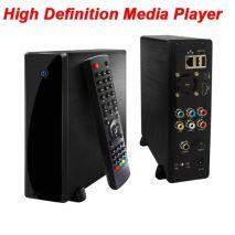 Measy E8HD Multimedia Player