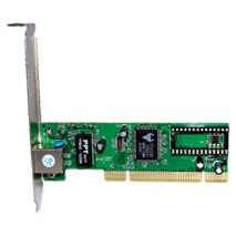 Planet NIC PCI 10/100Mbps PCI Bus Ethernet Ca