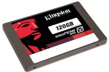 SSDnow 120G Kingston V300