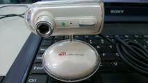 Webcam Colorvis -U30