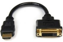 Cáp HDMI to DVI (24+1) 3m