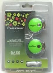 Tonsion T210