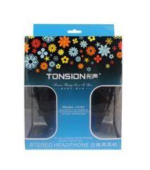 Tonsion V630