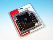 Khay cắm ổ cứng mở dộng Second HDD Caddy
