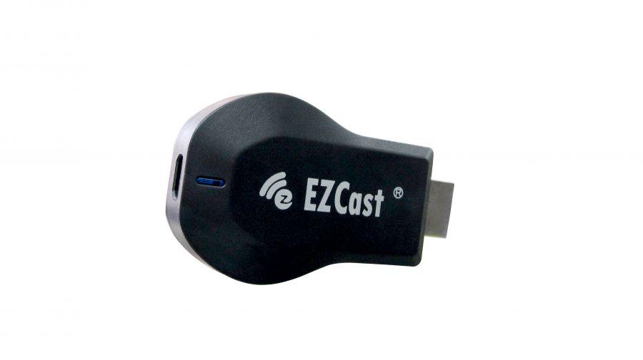 HDMI không dây EZCast M2