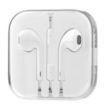 Tai nghe iPhone 6 (EarPods)