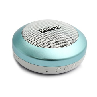 Loa mini Yoobao YBL-201 Bluetooth Speaker