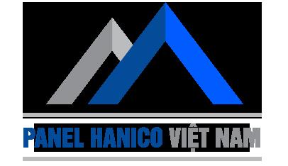 CÔNG TY CỔ PHẦN KIẾN TRÚC XÂY DỰNG VÀ THƯƠNG MẠI PANEL HANICO VIỆT NAM