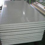 EPS-5cm-phang-1-150x150
