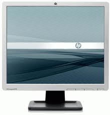 Màn hình LCD HP Compaq LE1711 17-inch