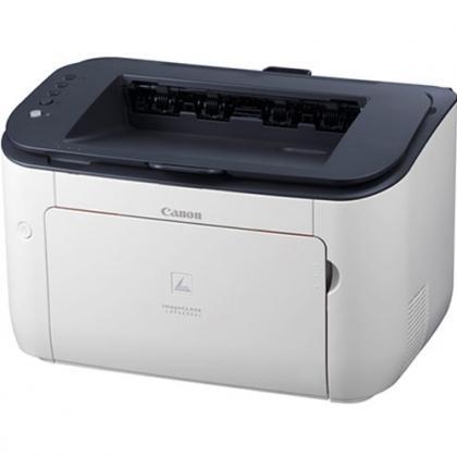 Máy in Canon Laser Printer LBP 6230 dn