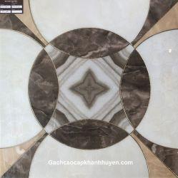 Gạch trang trí - Gạch lát sảnh 01
