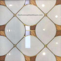 Gạch trang trí - Gạch lát sảnh- Gạch ốp tường