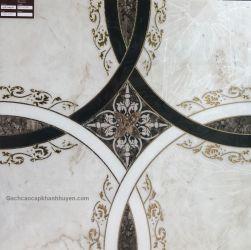Gạch trang trí - Gạch lát sảnh