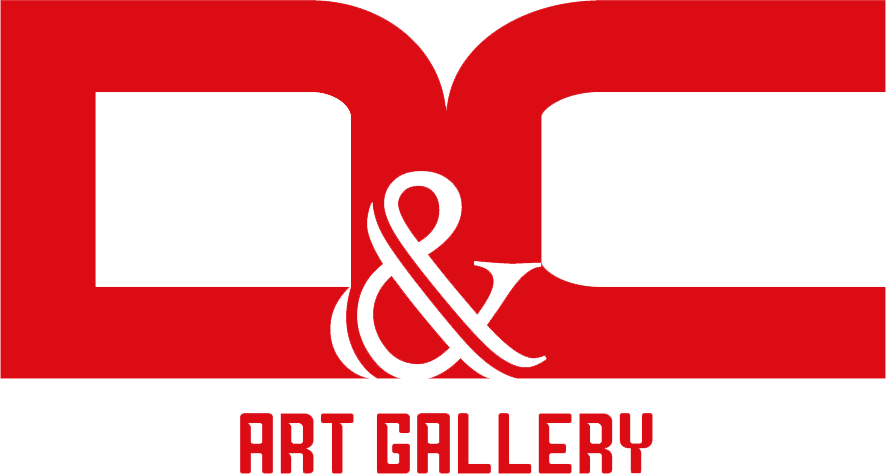 D&C Art Gallery