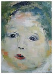 The Child Face