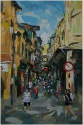 Street Scene 12