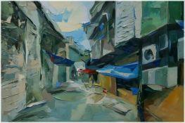 Street Scene 15