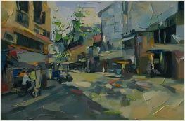 Street Scene 18