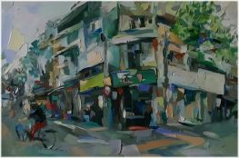 Street Scene 19