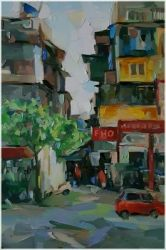 Street Scene 20