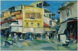 Street Scene 17