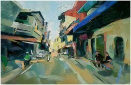 Street Scene 23