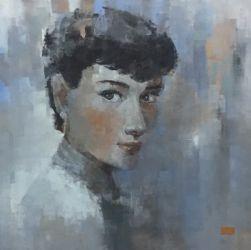 Vietnamese Lady 12