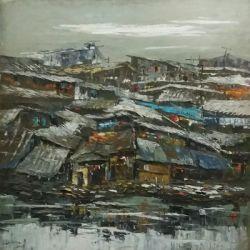 Village 08
