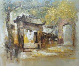 Village 13
