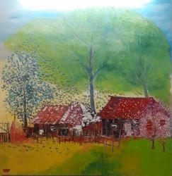 Village 19