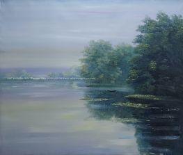 Landscape0018DC
