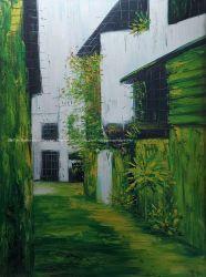 Landscape0023DC