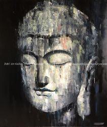 NguyenThanhQuang0048DC