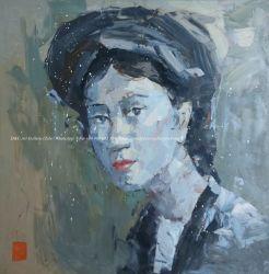 NguyenVanHieu0006DC