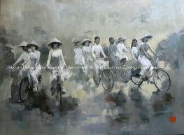 NguyenVanHieu0015DC