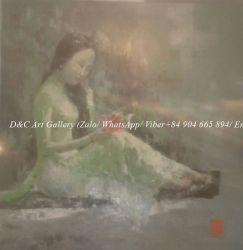 NguyenVanHieu0016DC