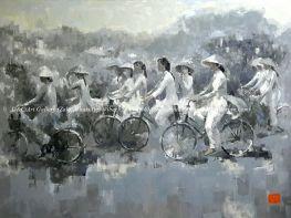 NguyenVanHieu0014DC